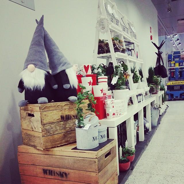 Kukkakauppa Bronco Turku